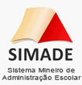 SIMADE WEB